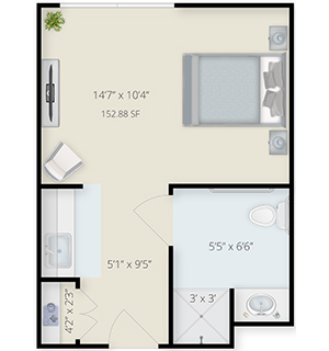 Taneytown_FloorPlans_Furnished_LHS_TT_Studio_staged_rev2.jpg