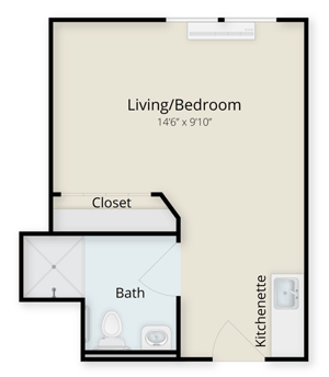 v2-MtAiry_FloorPlans_Unfurnished_LHS_MA_Studio_rev.png