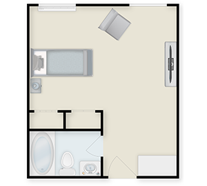 HarmonyHall_FloorPlans_Furnished_LHS_HH_Studio_staged_NEW.png