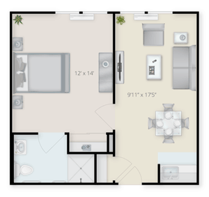v2-MtAiry_FloorPlans_Furnished_LHS_MA_1b1b_staged_rev.png