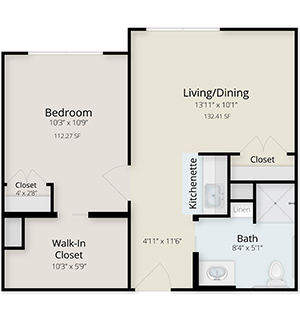 Taneytown_FloorPlans_Unfurnished_LHS_TT_1b1b_rev2.jpg