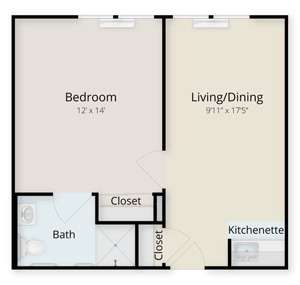 v2-MtAiry_FloorPlans_Unfurnished_LHS_MA_1b1b_rev.png