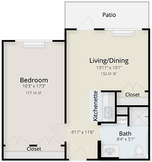 Taneytown_FloorPlans_Unfurnished_LHS_TT_1b1b-Patio_rev2.jpg