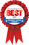 The Baltimore Sun Best Elder Care 2019