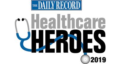 Lorien Elkridge - Elkridge, MD | Lorien Health Services
