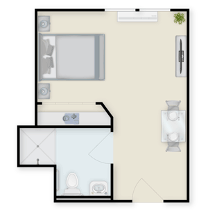 v2-MtAiry_FloorPlans_Furnished_LHS_MA_SmallStudio_staged.png