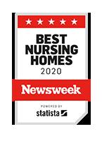 best-nursin-homes-newsweek.png