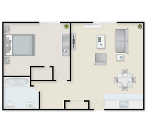 HarmonyHall_FloorPlans_Furnished_LHS_HH_HC_1b1b_staged.png