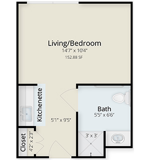 Taneytown_FloorPlans_Unfurnished_LHS_TT_Studio_rev2.jpg