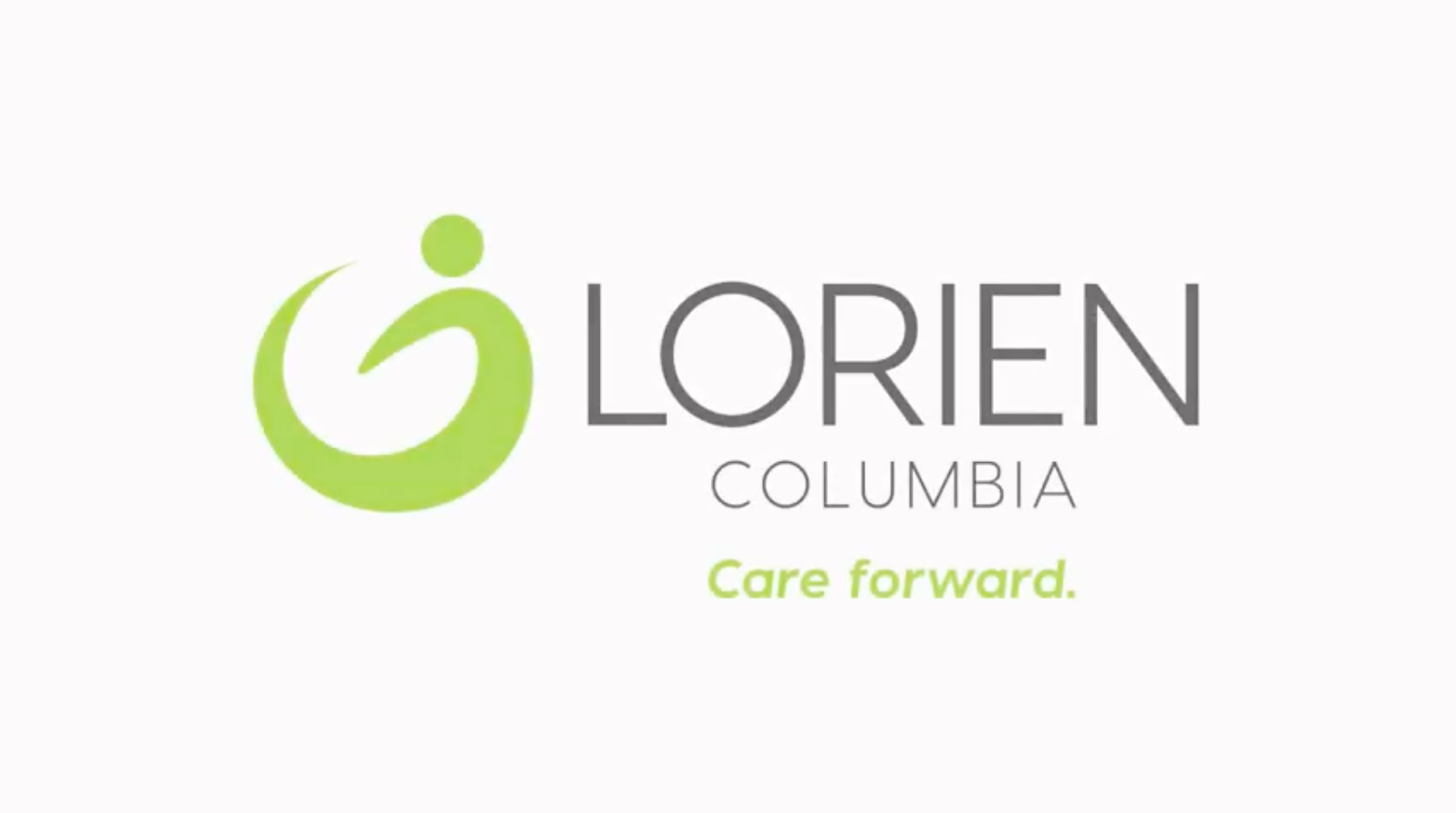 Lorien Health Services logo