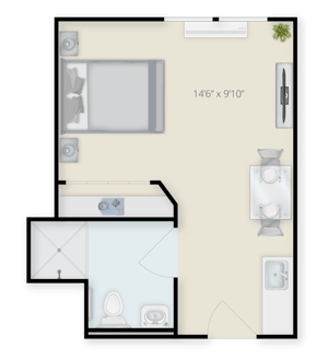 v2-MtAiry_FloorPlans_Furnished_LHS_MA_Studio_rev.png