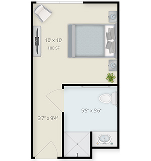 Taneytown_FloorPlans_Furnished_LHS_TT_SmallStudio_staged_rev2.jpg