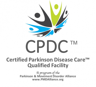 CPDC logo.png
