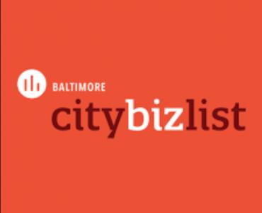 Citybizlist Logo