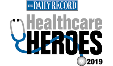 HealthCareHeroes_2019